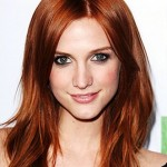 The_Best_Highlights_for_Your_Hair_and_Skin_Tone