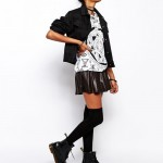 Top_10_Fashion_Trends_for_Teens_in_2015_TopTeny_2015