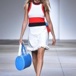 Top_trends_from_London_Fashion_Week_Simply_Cynthi
