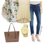 Trend_Fashion_Casual_Kuvapb_FashionUps