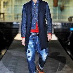 Trend_Jeans_Mens_Design_2015_-_Heey_Fashion_Style