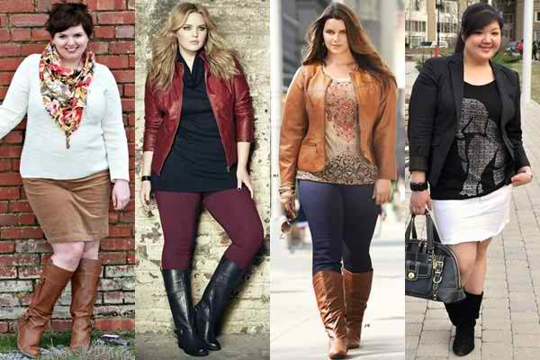Trends-Of-Women-Boots-2015-For-Winter-Season002