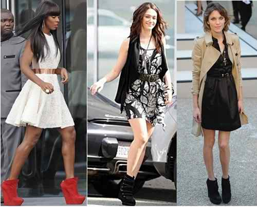 Trends-Of-Women-Boots-2015-For-Winter-Season006