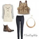 Tumblr_Clothes_Fashion_Fall_-_Fashionable