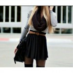Tumblr_Fashion_Clothes_Winter_Lisa_Fashion__amp;_Style_Trends,_Style_Tips_and_Latest_Fashion_Ideas