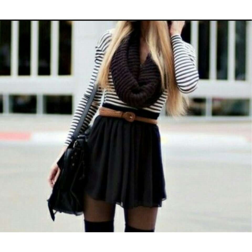 Teen winter fashion tumblr 2015 2016 fashion trends 2016 2017 Fashion style girl tumblr 2015
