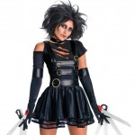 Unique_Halloween_Costume_Ideas_For_Women_-_Best_Halloween_Picture_Ideas_2015