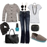 Untitled__68_-_Polyvore