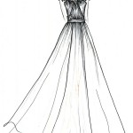 Wedding_Dress_Design_Drawings_Simple_Wedding_Dress_Sketches_Wedding_-_The_F3mm