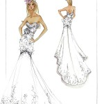 Wedding_Dress_Design_Sketches