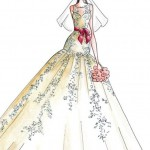 Wedding_dress_creator_-_Ru_kartinki