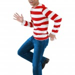 Where__39;s_Waldo_Costume_-_Halloween_Costume_Ideas_2015