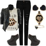 Winter_Fashion_Outfits_For_Teens_fashionplaceface.com