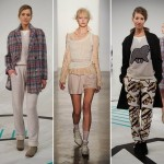 Winter_Fashion_Trends_For_Teenagers_2015-2016_Fashion_Trends_2015-2016