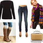 Winter_party_Outfit_Ideas-_Christmas_dress_up_ideas