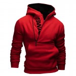 Wish_2015_New_Fashion_Men_Hoodies_,Double_Collar_Men_Sweatshirts_Letter_Printed_Hoody_Men_,Casual_Slim_Fit_Sport_Wear_Size_4XL
