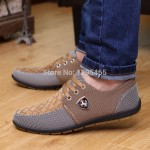 Wish_2015_new_arrival_men__39;s_fashion_casual_handmade_super_comfortable_and_flexible_color_clash_Korean_style_sneakers