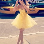 Wish_Cute_Yellow_Prom_Dresses_Party_Dresses_for_Women_and_Girls