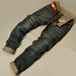 Wish_Fashion_Men__39;s_Unique_Design_Jeans_Personality_Pocket_Pants