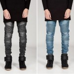 Wish_Mens_Skinny_jeans_men_2015_Runway_Distressed_slim_elastic_jeans_denim_Biker_jeans_hiphop_pants_Washed_black_jeans_for_men