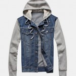 Wish_New_Fashion_Men__39;s_Fleece_Hoodies_Cowboy_Men_Jacket_Tracksuits_Denim_Jacket_Men_Jeans_Jacket_Men_Hoodies_And_Sweatshirts_(US