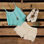 Wish_Shorts___Summer_Outfit