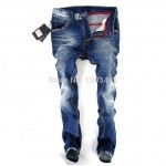 Wish_W29-W40__DSQ2005,New_Italian_Fashion_Famous_Brand_Men__39;s_Jeans,Plus_Size_Designer_Straight_Denim_Slim_Fit_Ripped_Jeans_Men,0