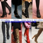 Women_Boots_Fall_Winter_2015-2016_Fashion_Trends