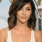 Women_Hairstyles_For_Short_Hair_In_Summer_003