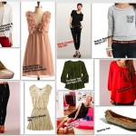 Xmas_Stuff_For_Cute_Christmas_Party_Outfits