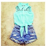 You_Voted_The_15_Cutest_Summer_Shorts_Outfits_You_Voted_The_-_freegeneraldirectories.com_freegeneraldirectories.com