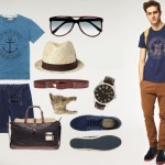 You_should_have_these_6_wardrobe_essentials_for_summer_-_Menfash