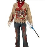 Zombie_Cowboy_Adult_Costume_70275_2013