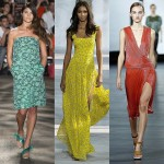 ada_10_Color_Trends_Spring_2015_Popsugar_Fashion