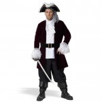 adult_men_halloween_costumes
