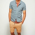 allpix.com___Men__39;s_Look_Summer_2015