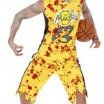 basketball_halloween_costume_eBay