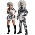 beetlejuice_costume_kids_eBay