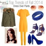 casual_trends_autumn_2015_Latest_Women_Fashion