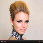 christmas_party_outfit_Best_New_Hairstyles