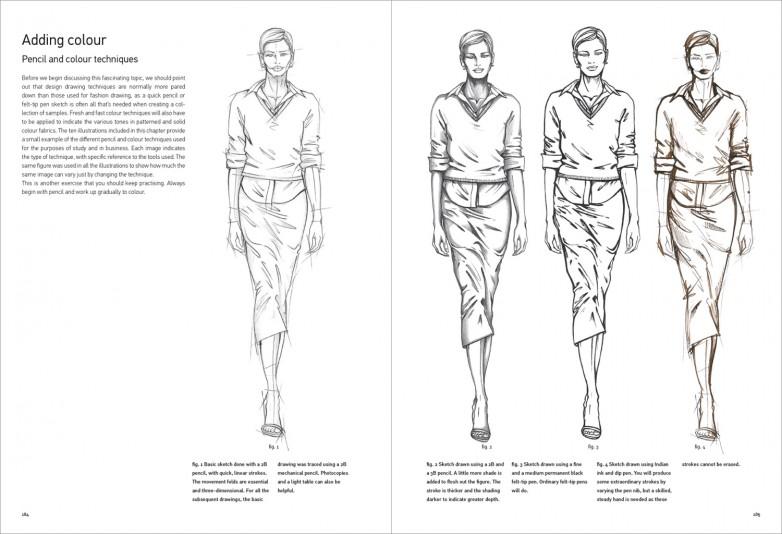 Fashion Design Sketch Model Male Shopping Guide We Are Number One Where To Buy Cute Clothes