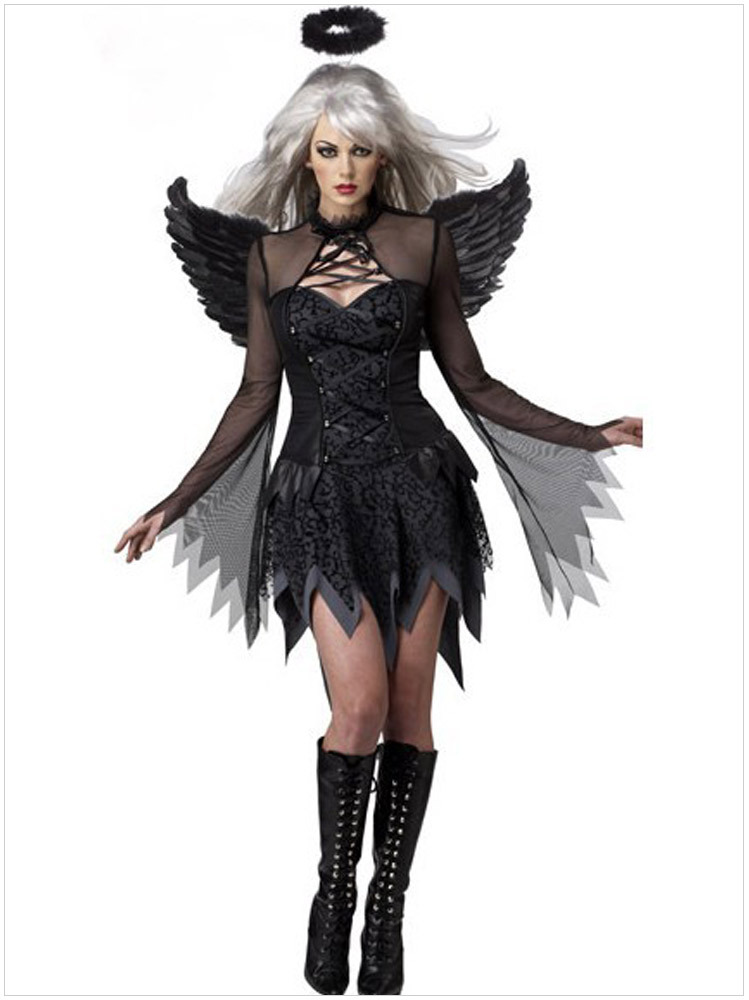 Women Halloween Costume Review Shopping Guide We Are
