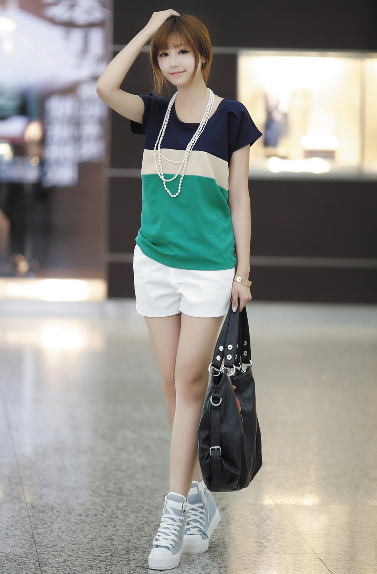 Teen Fashion Outfits For School 2015-2016   Fashion Trends ...