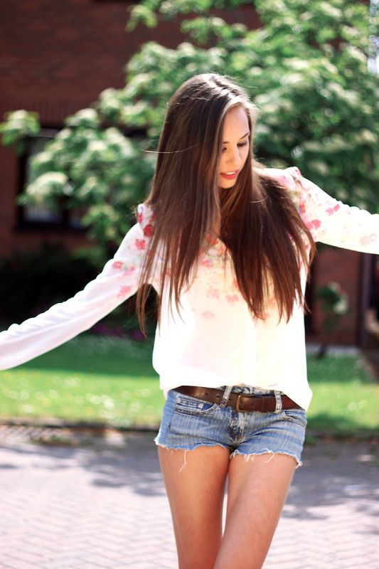 Cute Clothing Styles For Teenage Girls Review Shopping