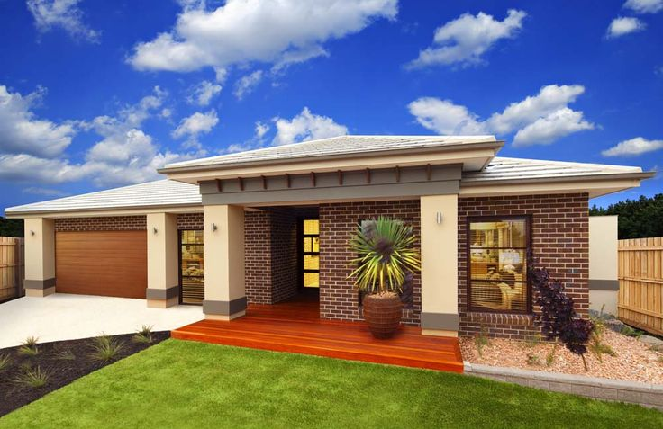 Specials Images forbes   imageserve 037verua7h7ju 0x600 together with Beautiful Single Storey House Plans in addition Related For Single Story Modern Home Design moreover One Story House Design Philippines in addition Modern Single Storey House Designs. on modern single storey house designs 2014 2015 fashion trends