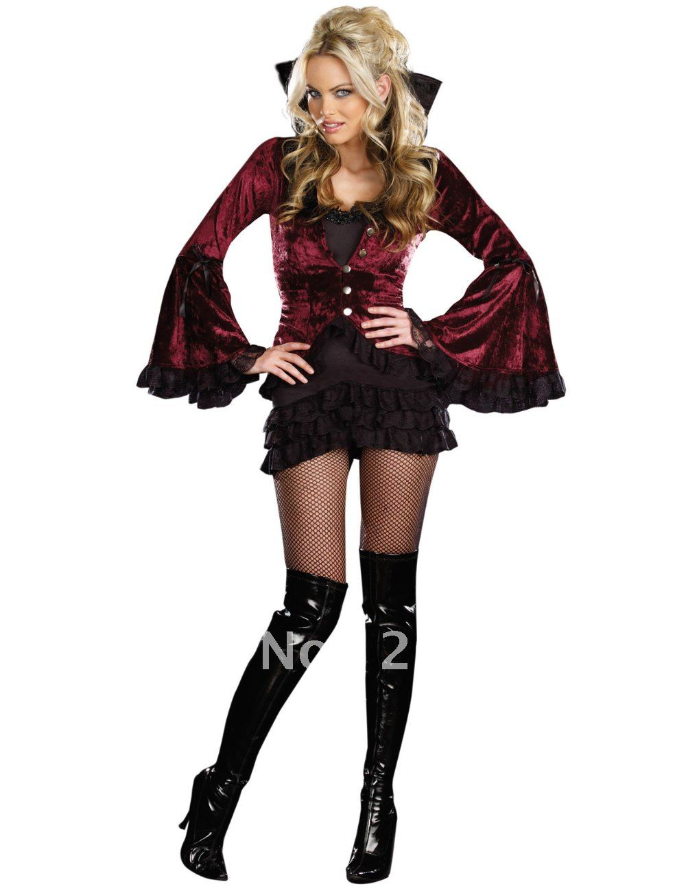 Women Halloween Costume Review  Shopping Guide We Are -6280