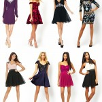 cute_christmas_party_outfits_fashionnow.website