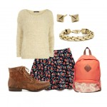cute_outfits_for_teenagers_tumblr_pinterest_12_Cute_Outfits_For_Women,_Teens,_Work,_Party_And_School