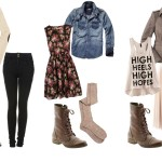 cute_outfits_with_boots_34_Cute_Outfits_For_Women,_Teens,_Work,_Party_And_School