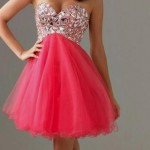 cute_party_dresses_tumblr_World_dresses
